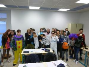 carnaval 4c