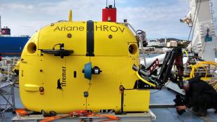 Le-HROV-Ariane-a-deja-des-admirateurs